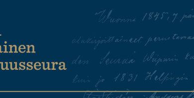 Tiedekirjan toukokuun alekampanjassa toimitteet 18-23