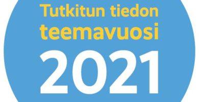XII Viipuri-tutkimuksen päivä verkkoesitelmät julkaistu: Muistojen Viipuri, muistojen Karjala: näkökulmia sotienjälkeiseen diasporaan