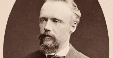 Theodor Schvindt 170 vuotta!